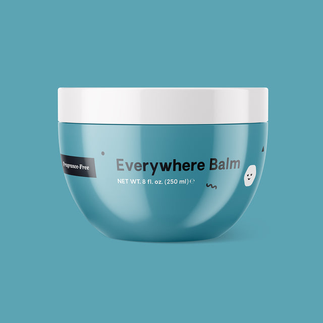 Everywhere Balm