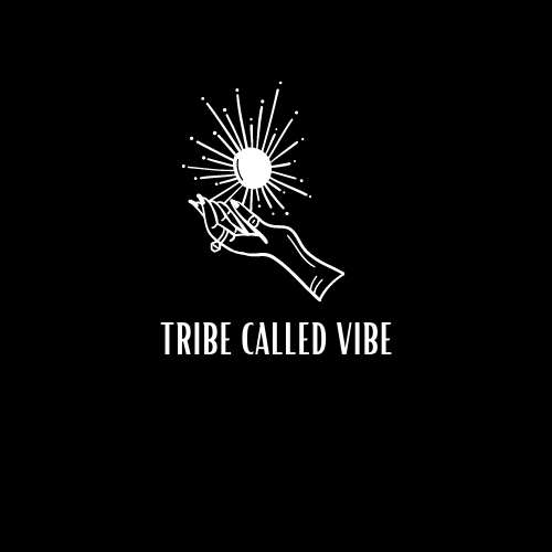 Tribe Called Vibe Gift Card