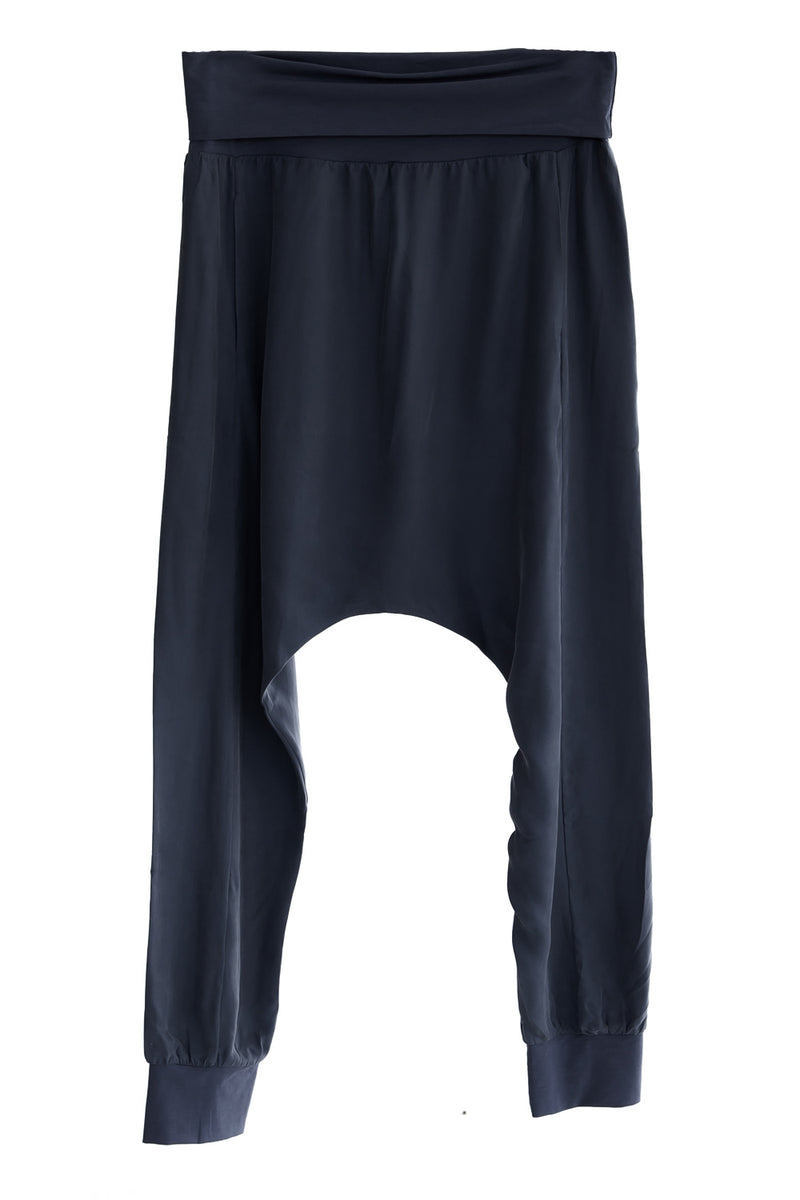Noto Pant, Ink Navy