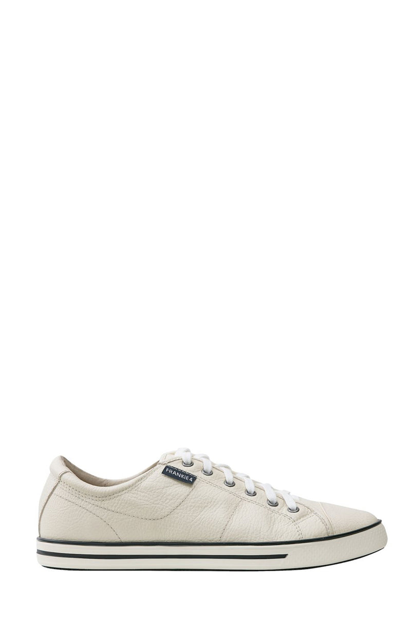 Nat Runner, Cream