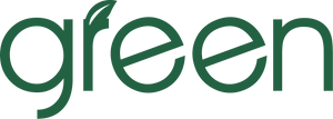 shopgreen.co