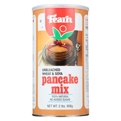 Fearn's Vegan Pancake Mix