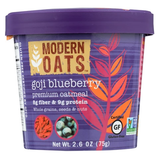 Modern Oats Breakfast Cup