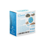 Alpha Earth 2-in-1 Shampoo Bar- SEAWEED