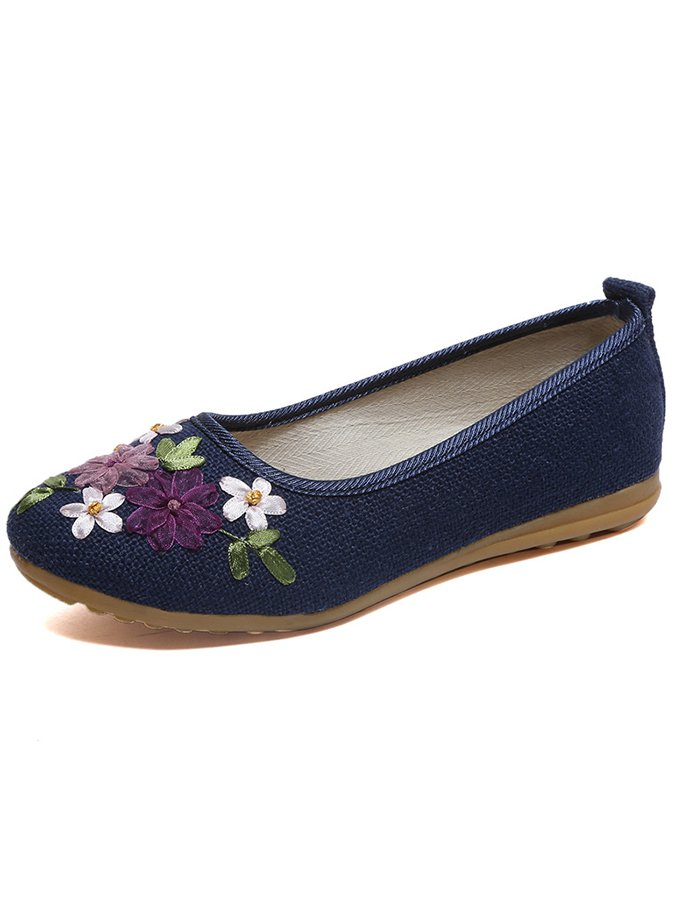 Pu Women's Shoes