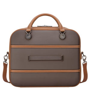 bolso-duffle-chatelet-chocolate2