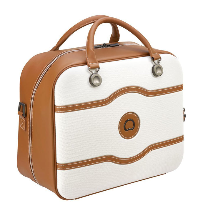 bolso-duffle-chatelet-crema-1