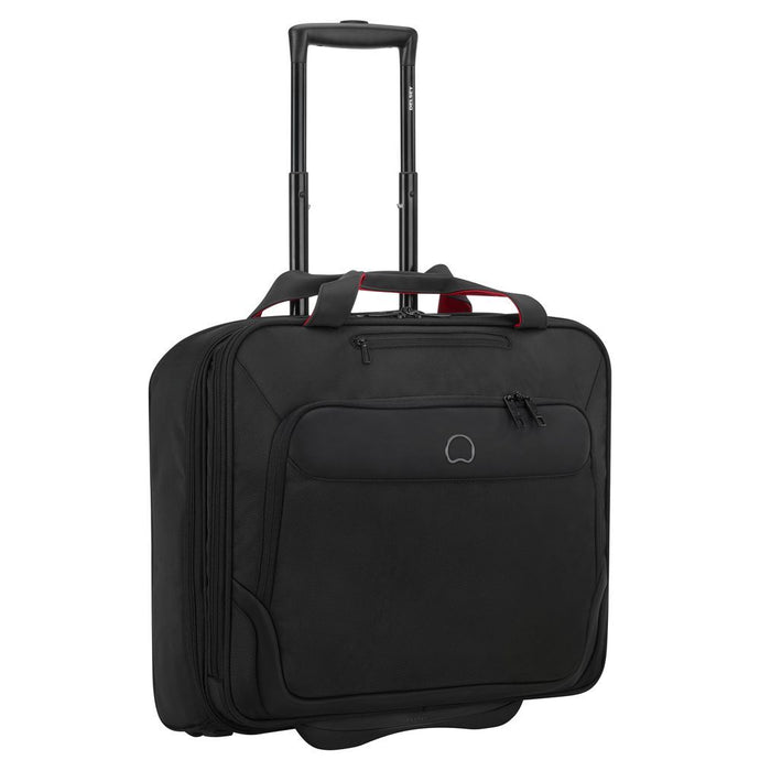 trolley-doble-negro-1
