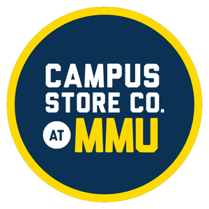 Mount Mercy Campus Store