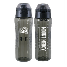 Load image into Gallery viewer, Under Armour Draft Water Bottle
