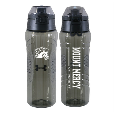 Under Armour Draft Water Bottle