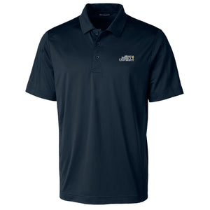Cutter & Buck Men's Prospect Polo, Navy