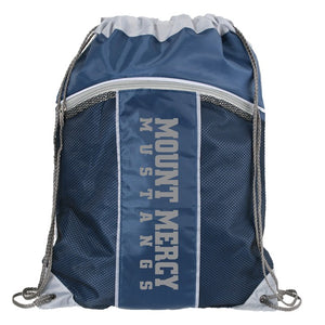 Regal Drawstring Bag