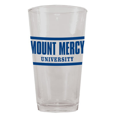 Spirit Products Pint Glass