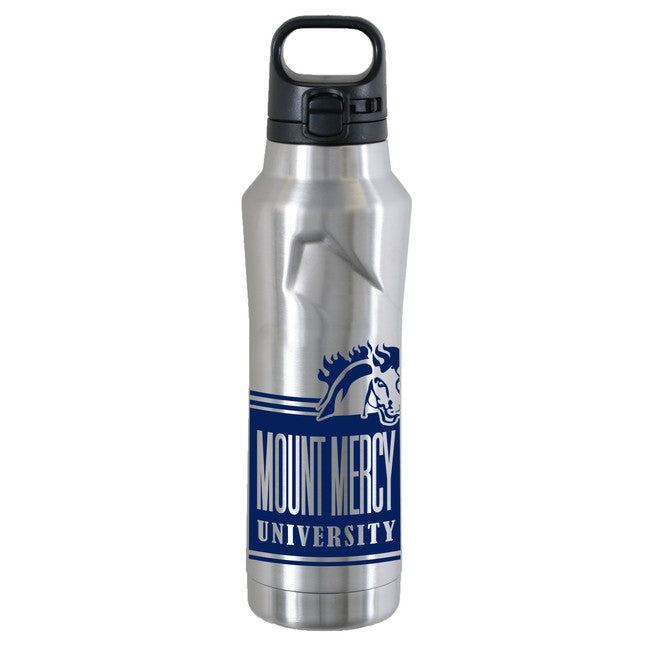 H2GO Huston Sports Bottle
