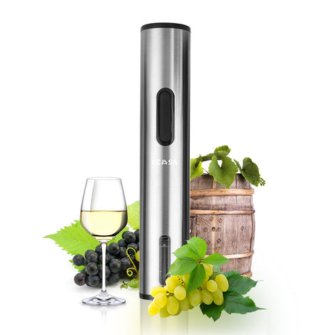 Electric Red Wine Auto Opener