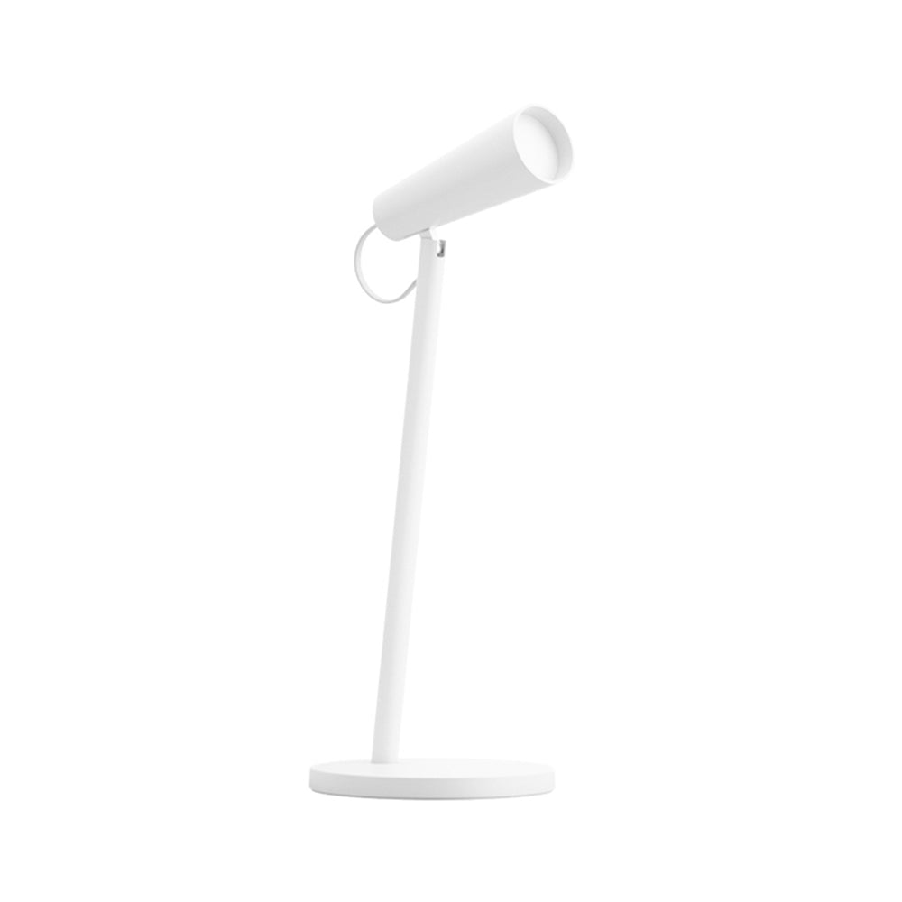Xiaomi Mijia Wireless USB Rechargeable LED Table Lamp 3 Light Temperture Eyes Care