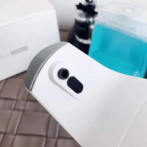 eSpori Full-automatic Inducting Foaming Soap Dispenser