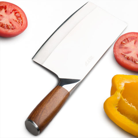 Xiaomi Mijia Stainless Steel Multipurpose Use Kitchen Knife