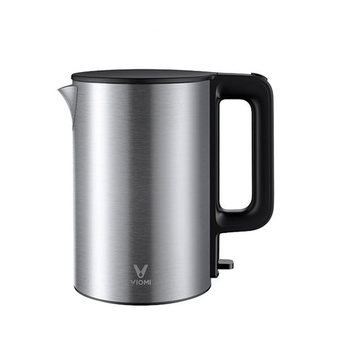 Xiaomi Viomi 1.5L 1800W Electric Thermostat Home Water Kettle