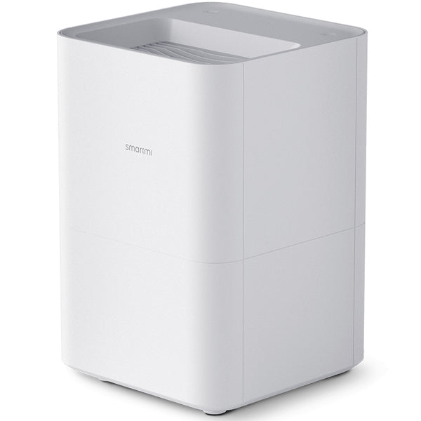 Smartmi Evaporation Air Humidifier with 4L Capacity