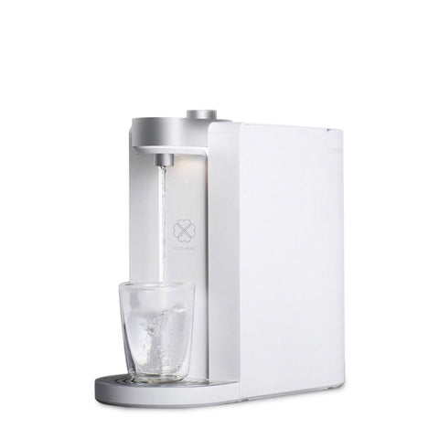 Smart Instant Heating Water Dispenser 3 Seconds Water 1.8L