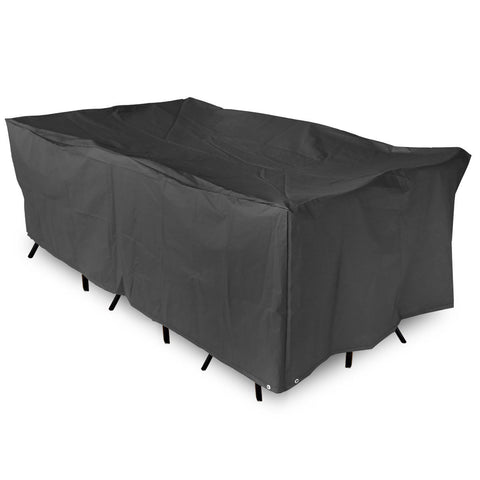 Waterproof Dustproof Tables Chairs Sofa Cover