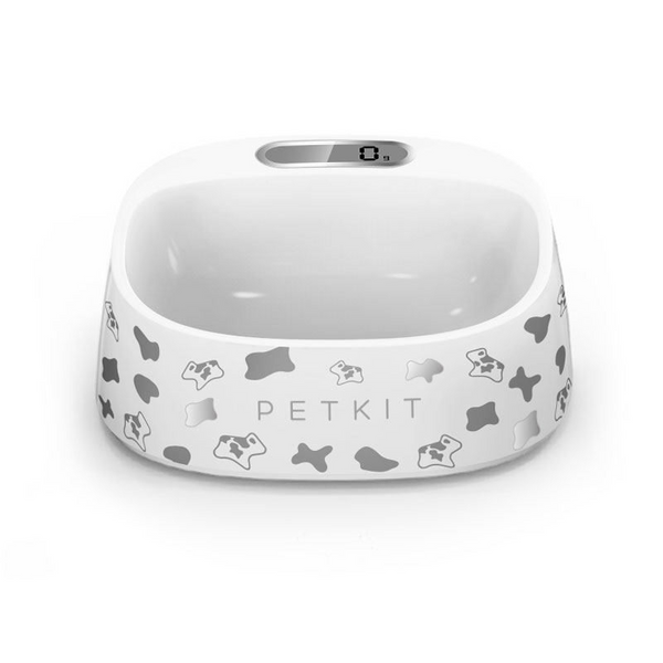Xiaomi PETKIT Pet Smart Automatic Weighing Food Fedding Drinking Bowls