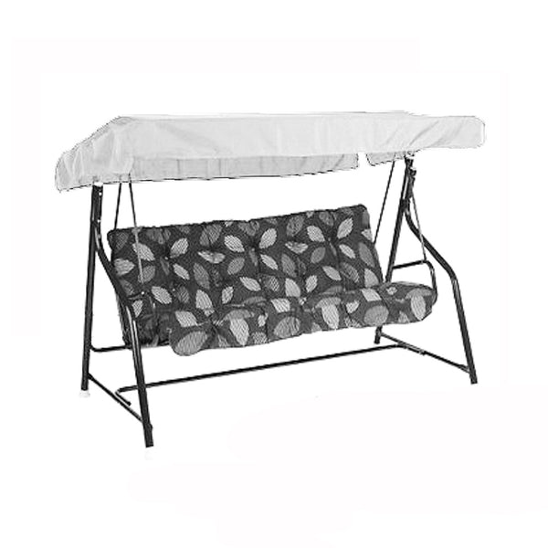 Garden Swing Chair Canopy Spare Patio Waterproof Cover