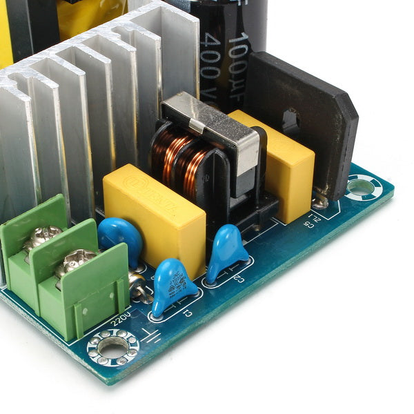 Geekcreit® 36V 180W AC-DC Switching Power Supply Board High Power Industrial Power Supply Module