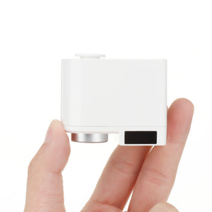 Xiaomi Automatic Sense Infrared Induction Water Saving Device