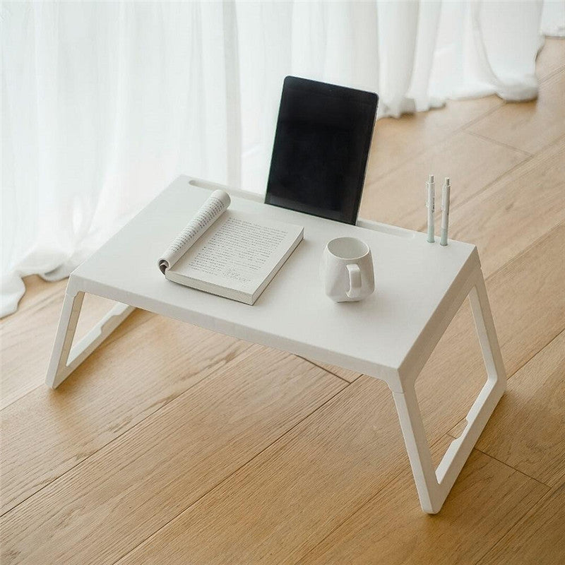 Multifunction Folding Small Square Table