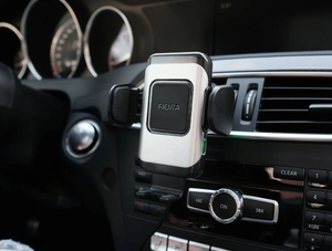 Fiora Ultimate Wireless Car Charger
