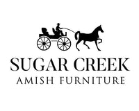 Sugar Creek Amish Furniture