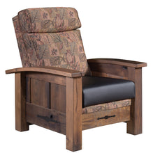 Kimbolton Chair
