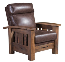 Tiverton Chair