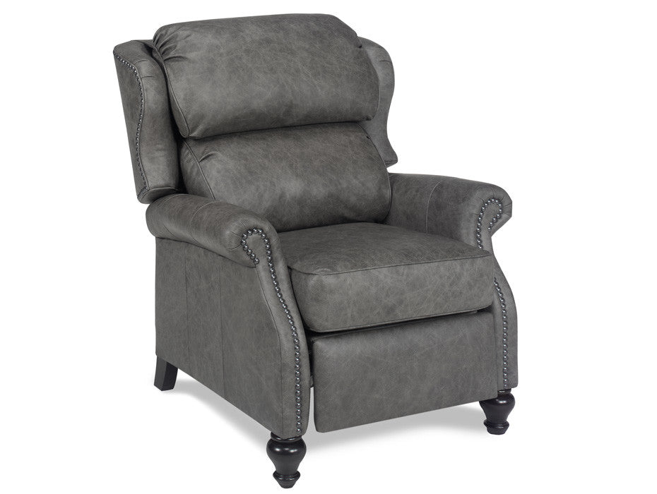 Hunt Power Recliner