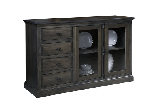 Allison Sideboard