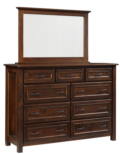 Belwright Dresser