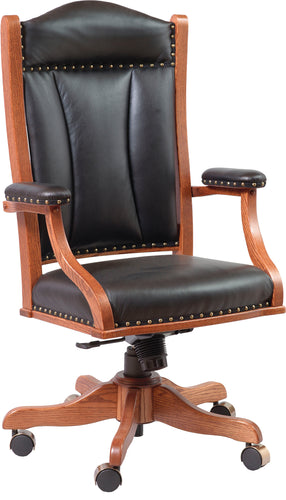 DC-55 Desk Chair