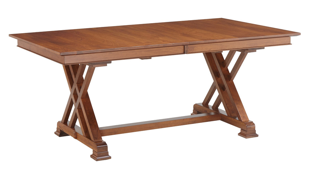 Heyerly Table