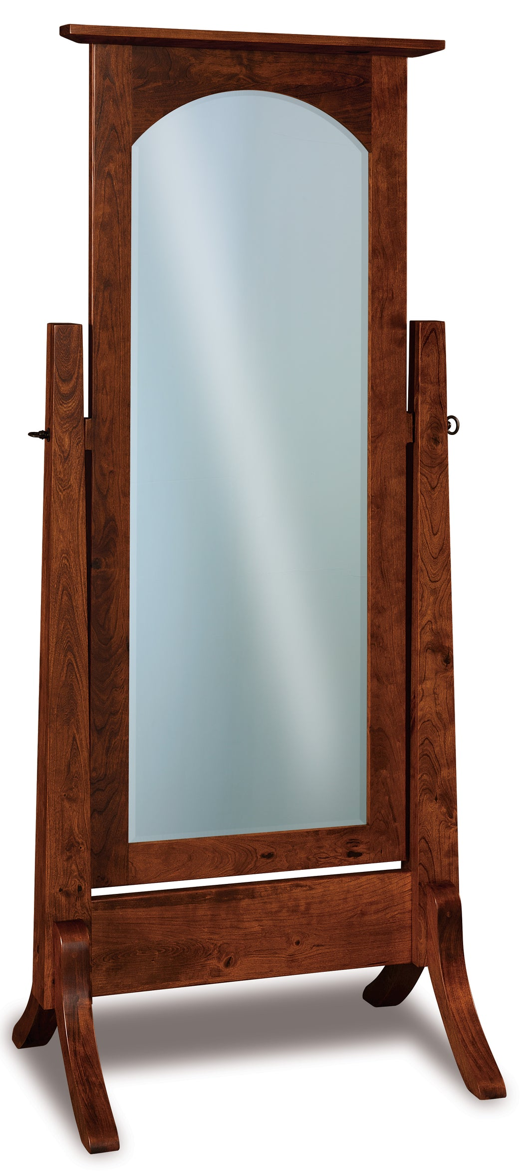 Artesa Cheval Mirror