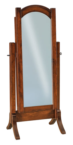 Lexington Cheval Mirror