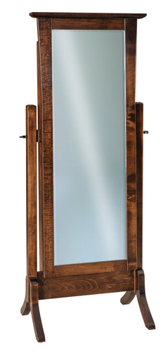 Matison Cheval Mirror