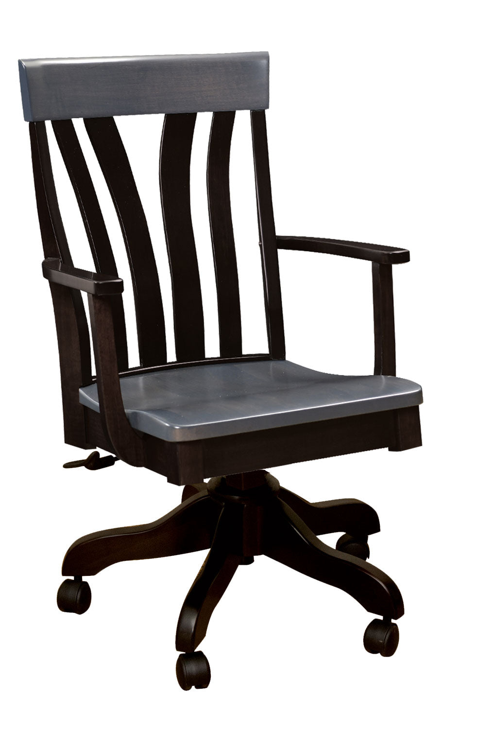 Lennox Desk Chair
