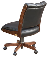 Midland Side Desk Chair