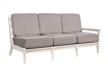Mayhew Sectional