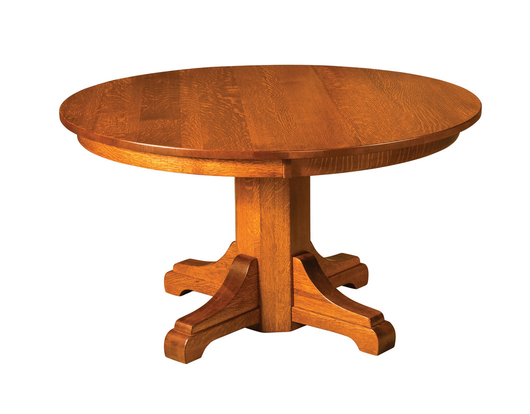 Monteray Table