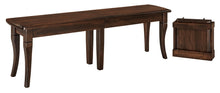 Newbury Dining Bench