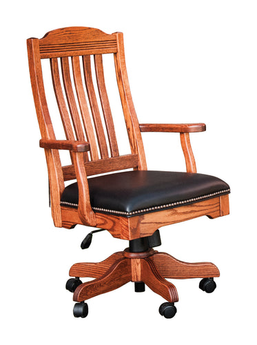 Royal Desk Chair